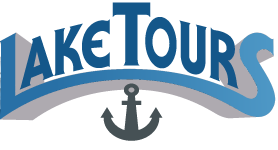 lake tours - motorboats lake maggiore