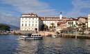 Isola Bella – Isola Madre – Villa Taranto Tour