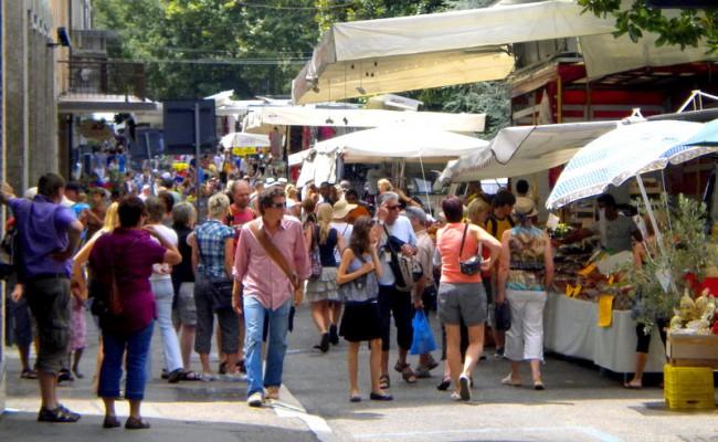 luino-mercato